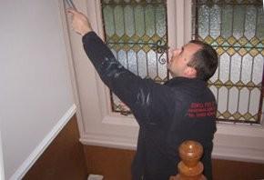 Jim Ll Fix It Worcestershire Handyman